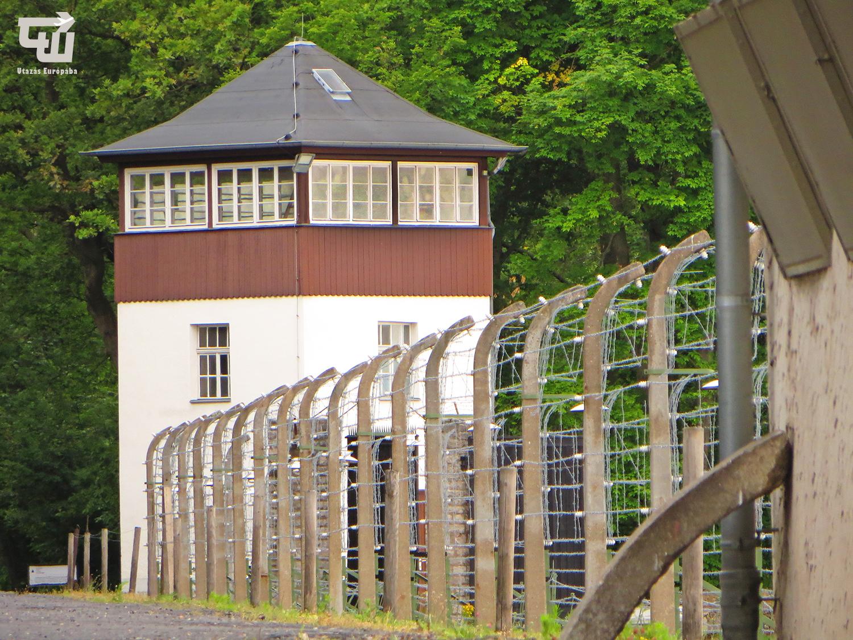 09_buchenwald_koncentracios_tabor_kz-gedenkst_tte_memorial_nemetorszag_germany_deutschland_ii_vilaghaboru_wwii_utazas_europaba.JPG
