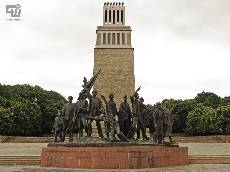 10_buchenwald_koncentracios_tabor_kz-gedenkst_tte_mahnmal_memorial_nemetorszag_germany_deutschland_ii_vilaghaboru_wwii_utazas_europaba.JPG
