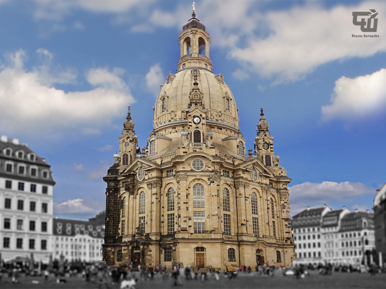 05_frauenkirche_drezda_dresden_szaszorszag_sachsen_nemetorszag_deutschland_germany_utazas_europaba.JPG