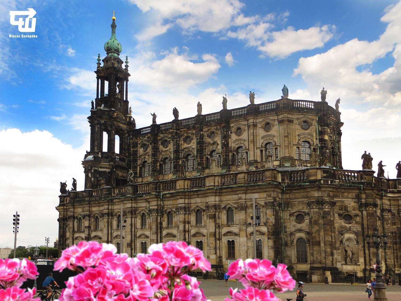 07_katholische_hofkirche_drezda_dresden_szaszorszag_sachsen_nemetorszag_deutschland_germany_utazas_europaba.JPG