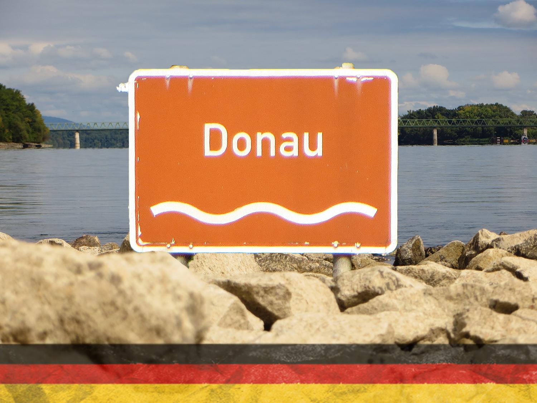 01_duna_donau_danube_dunaj_dunav_dun_rea_nemetorszag_deutschland_germany_utazas_europaba.jpg
