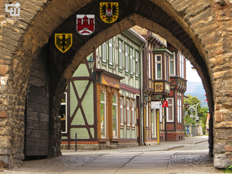 01_wernigerode_sachsen-anhalt_westerntorturm_fachwerk_nemetorszag_deutschland_germany_utazas_europaba.JPG