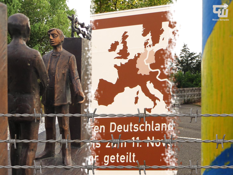 02_stapelburg_sachsen-anhalt_niedersachsen_ujraegyesites_denkmal_zur_maueroffnung_nemetorszag_deutschland_germany_utazas_europaba.jpg