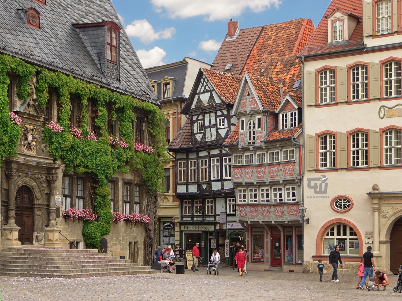 03_quedlinburg_sachsen-anhalt_marktplatz_rathaus_fachwerk_nemetorszag_deutschland_germany_utazas_europaba.JPG