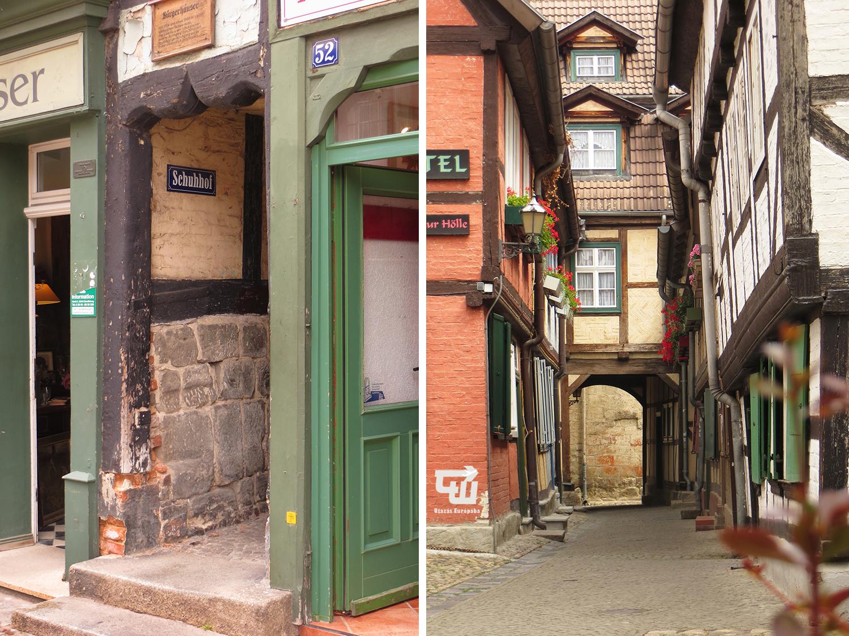 04_quedlinburg_sachsen-anhalt_schuhhof_fachwerk_nemetorszag_deutschland_germany_utazas_europaba.jpg