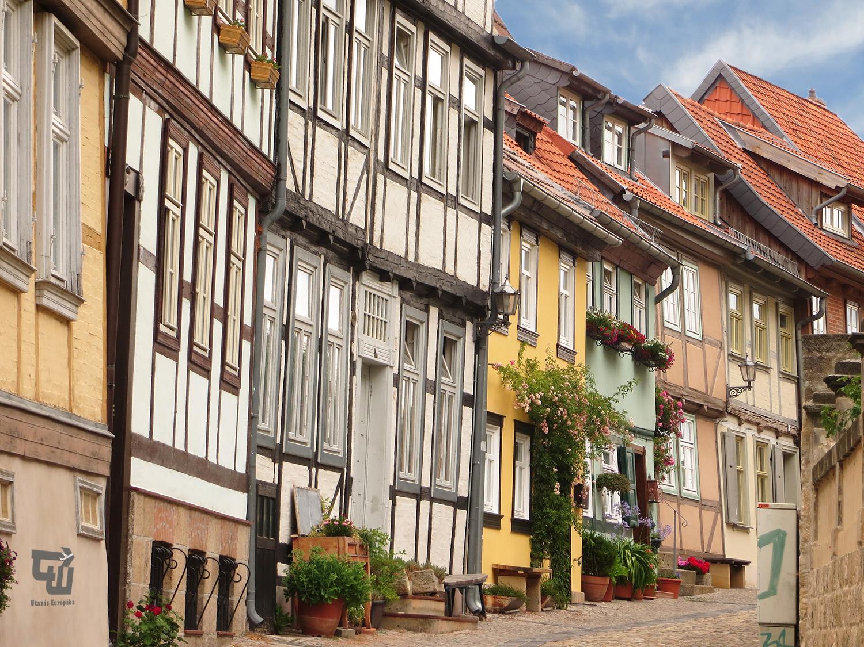 05_quedlinburg_sachsen-anhalt_schlo_berg_fachwerk_nemetorszag_deutschland_germany_utazas_europaba.JPG