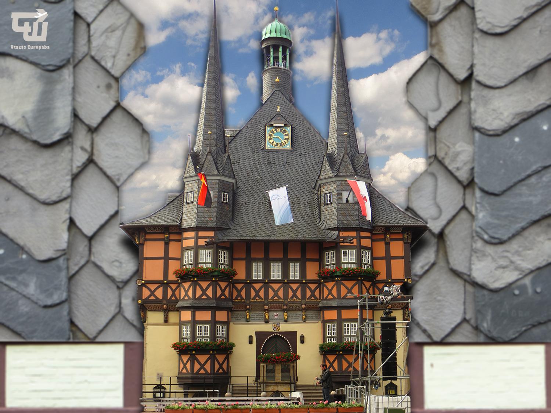 06_wernigerode_marktplatz_rathaus_sachsen-anhalt_fachwerk_nemetorszag_deutschland_germany_utazas_europaba.jpg