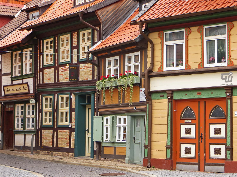 07_wernigerode_sachsen-anhalt_kleinstes_haus_fachwerk_nemetorszag_deutschland_germany_utazas_europaba.JPG