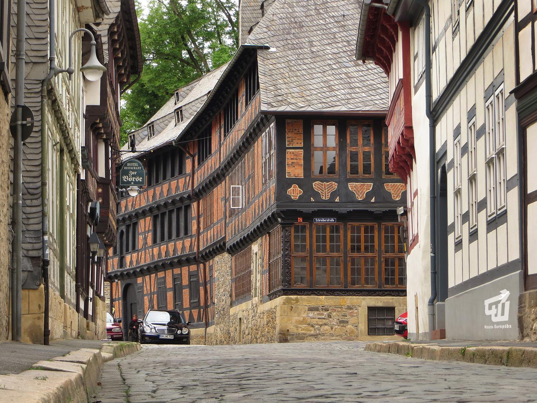09_goslar_niedersachsen_siemenshaus_fachwerk_nemetorszag_deutschland_germany_utazas_europaba.JPG