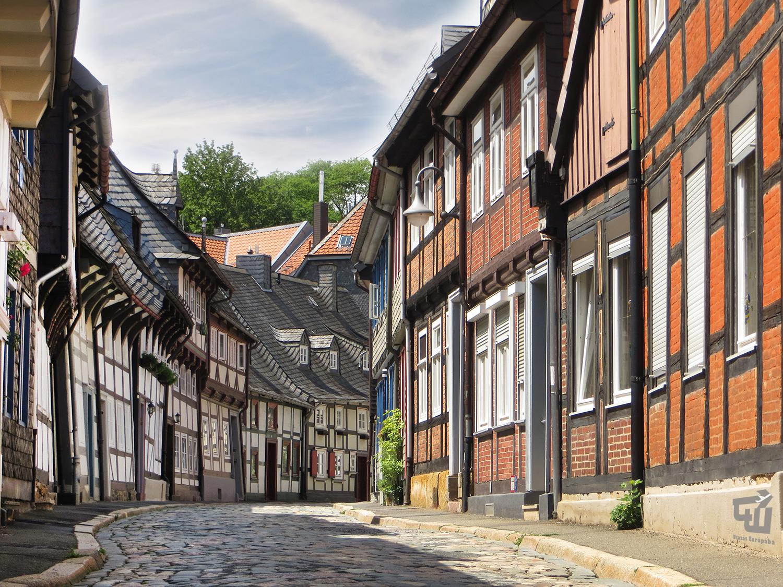 10_goslar_niedersachsen_peterstrasse_fachwerk_nemetorszag_deutschland_germany_utazas_europaba.JPG