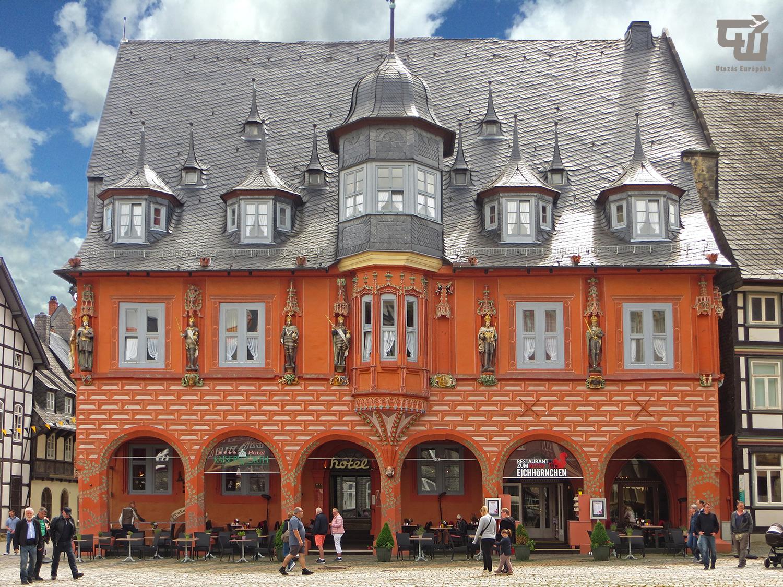 11_goslar_niedersachsen_hotel_kaiserworth_fachwerk_nemetorszag_deutschland_germany_utazas_europaba.JPG