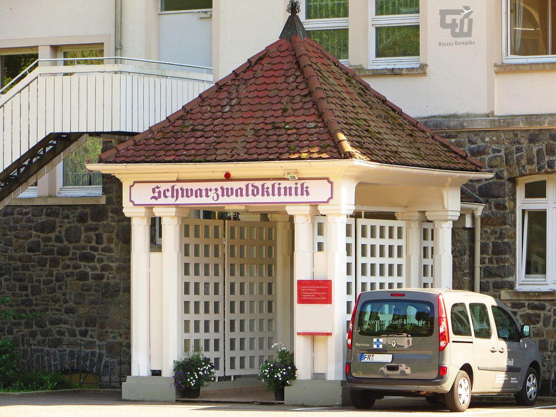 08_a_klinika_schwarzwaldklinik_drehorte_glottertal_brinkmann_nemetorszag_germany_deutschland_utazas_europaba.JPG