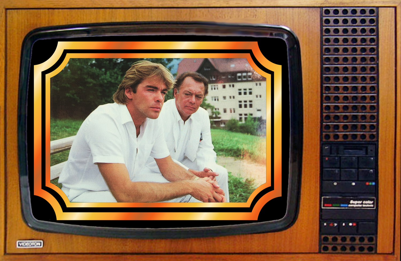 09_a_klinika_schwarzwaldklinik_drehorte_glottertal_brinkmann_udo_nemetorszag_germany_deutschland_utazas_europaba.jpg