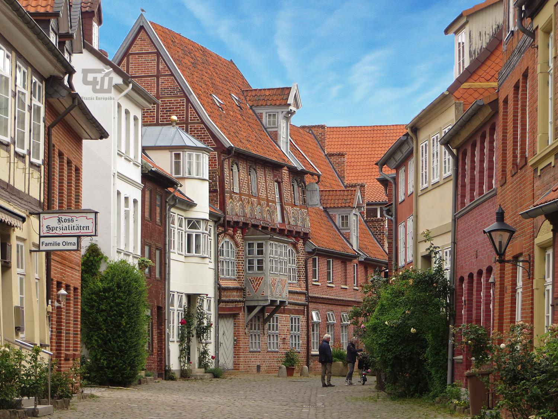 02_ohlingerstra_e_luneburg_hansestadt_fachwerk_nemetorszag_deutschland_germany_utazas_europaba.jpg