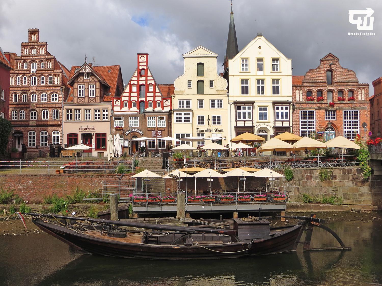 05_stintmarkt_luneburg_hansestadt_fachwerk_nemetorszag_deutschland_germany_utazas_europaba.JPG