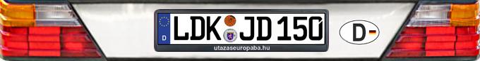 06_ldk_mercedes_w124.jpg