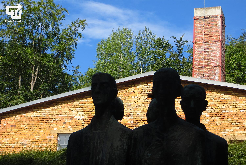 03_mittelbau-dora_koncentracios_tabor_kz-gedenkst_tte_memorial_nordhausen_turingia_nemetorszag_germany_deutschland_ii_vilaghaboru_wwii_utazas_europaba.JPG