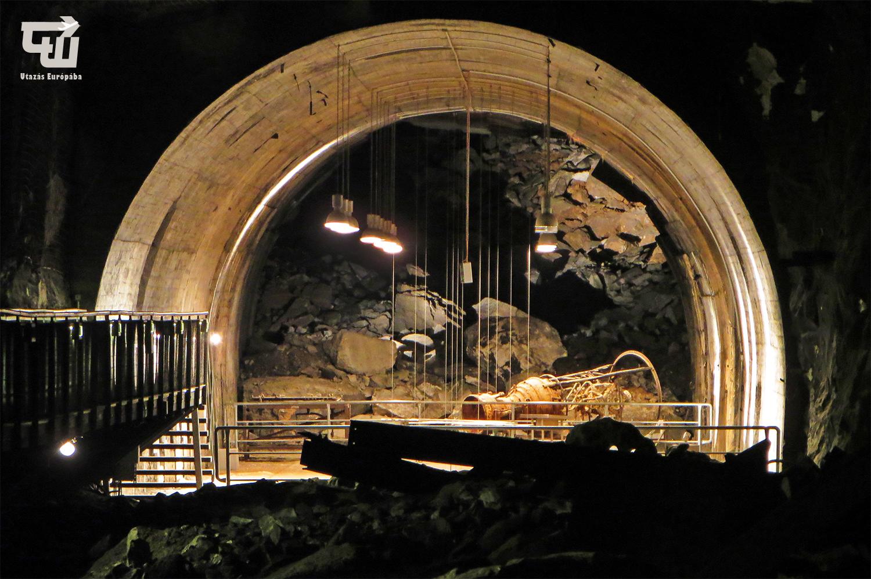 06_mittelbau-dora_alagut_tunnel_nordhausen_turingia_nemetorszag_germany_deutschland_ii_vilaghaboru_wwii_utazas_europaba.JPG