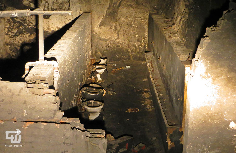 07_mittelbau-dora_alagut_tunnel_nordhausen_turingia_nemetorszag_germany_deutschland_ii_vilaghaboru_wwii_utazas_europaba.jpg
