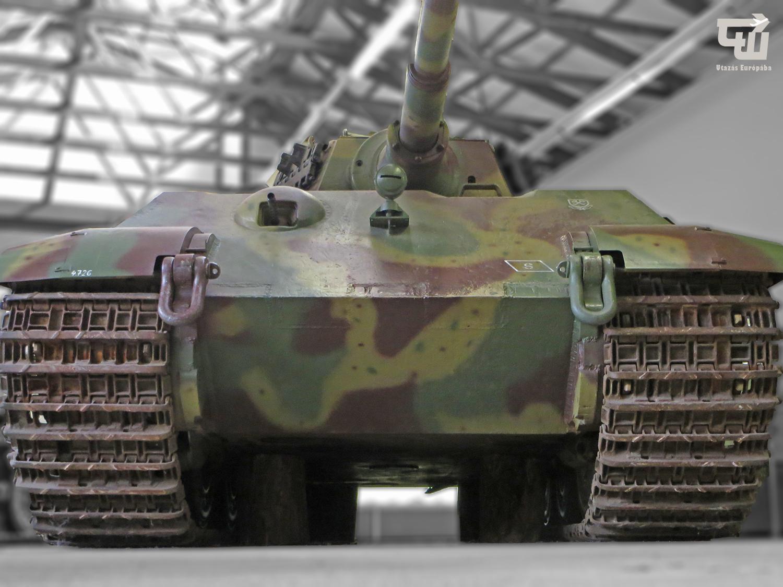 01_pzkpfw_vi_b_sdkfz_182_kiralytigris_konigstiger_tank_panzerkampfwagen_vi_b_henschel_deutsches_panzermuseum_munster_nemetorszag_deutschland_germany_utazas_europaba.jpg