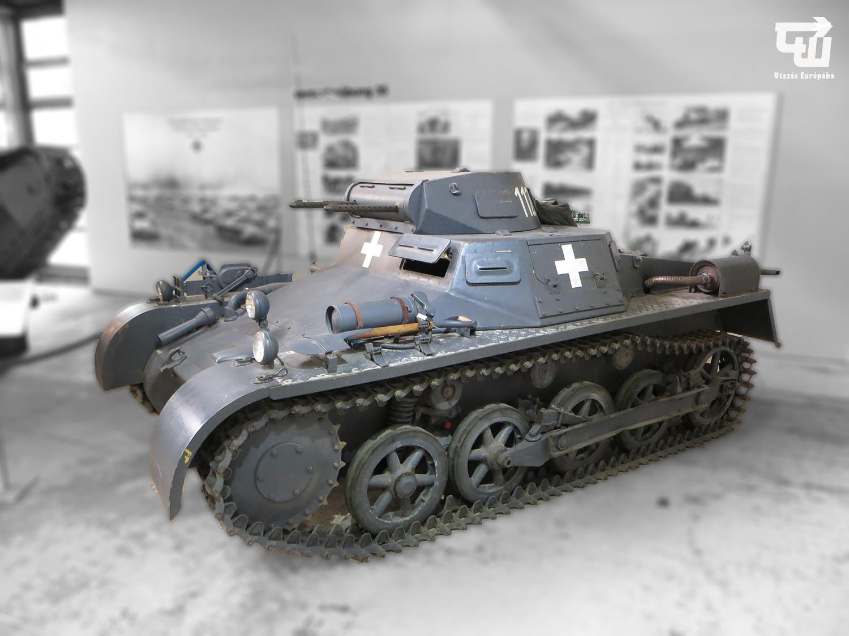 03_pzkpfw_i_sdkfz_101_tank_panzerkampfwagen_i_henschel_deutsches_panzermuseum_munster_nemetorszag_deutschland_germany_utazas_europaba.jpg