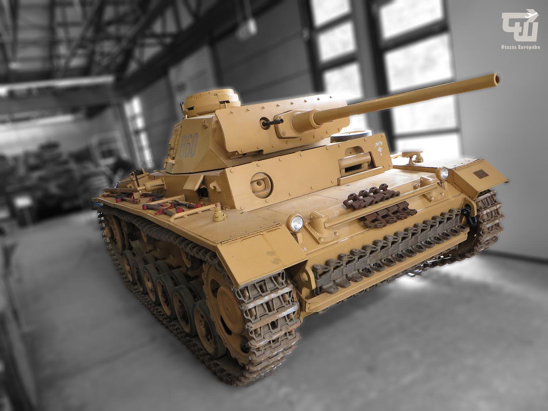 05_pzkpfw_iii_sdkfz_141_tank_panzerkampfwagen_iii_krupp_deutsches_panzermuseum_munster_nemetorszag_deutschland_germany_utazas_europaba.jpg