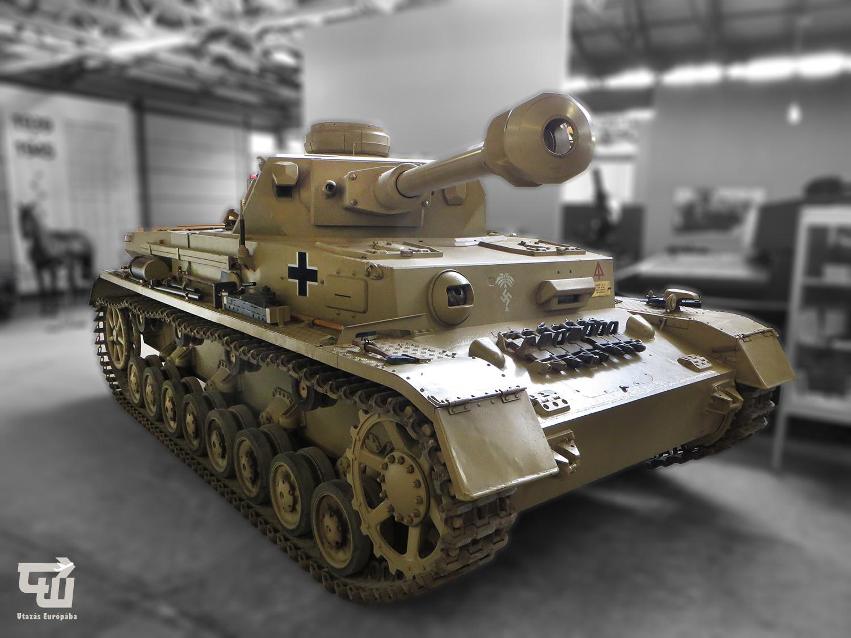 06_pzkpfw_iv_sdkfz_161_tank_panzerkampfwagen_iv_krupp_deutsches_panzermuseum_munster_nemetorszag_deutschland_germany_utazas_europaba.jpg