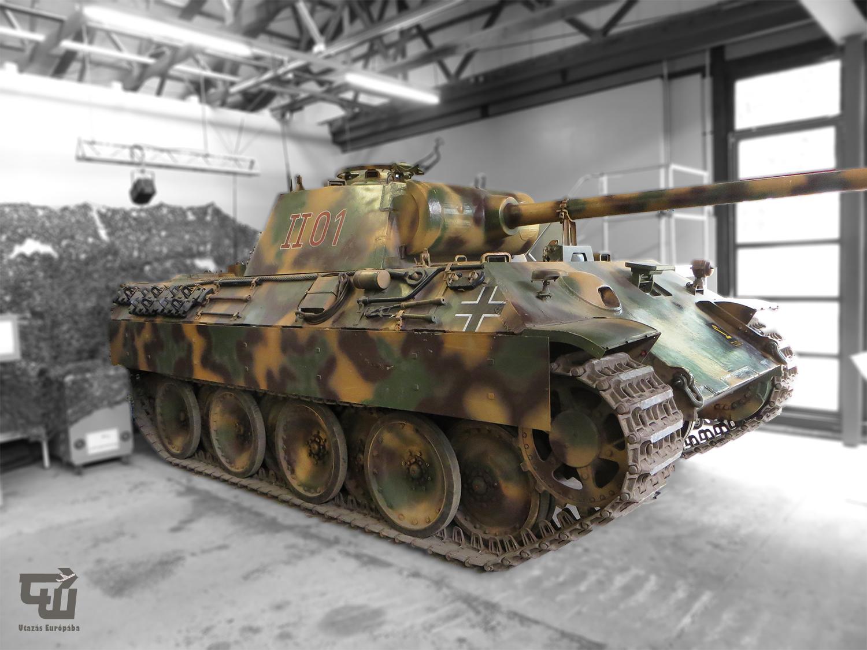 07_pzkpfw_v_sdkfz_171_parduc_panther_tank_panzerkampfwagen_v_henschel_deutsches_panzermuseum_munster_nemetorszag_deutschland_germany_utazas_europaba.jpg