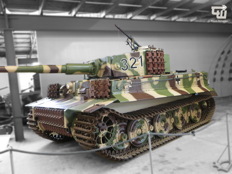 08_pzkpfw_vi_sdkfz_181_tigris_tiger_tank_panzerkampfwagen_vi_henschel_deutsches_panzermuseum_munster_nemetorszag_deutschland_germany_utazas_europaba.jpg