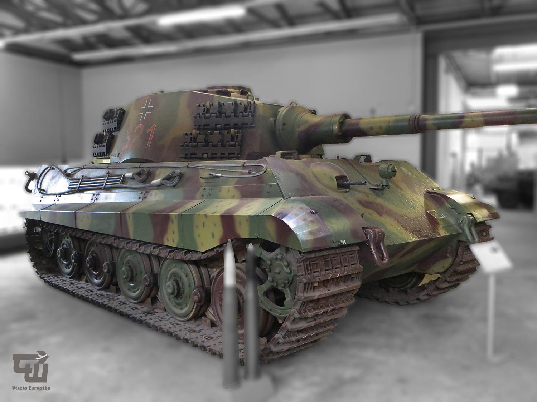 09_pzkpfw_vi_b_sdkfz_182_kiralytigris_konigstiger_tank_panzerkampfwagen_vi_b_henschel_deutsches_panzermuseum_munster_nemetorszag_deutschland_germany_utazas_europaba.jpg