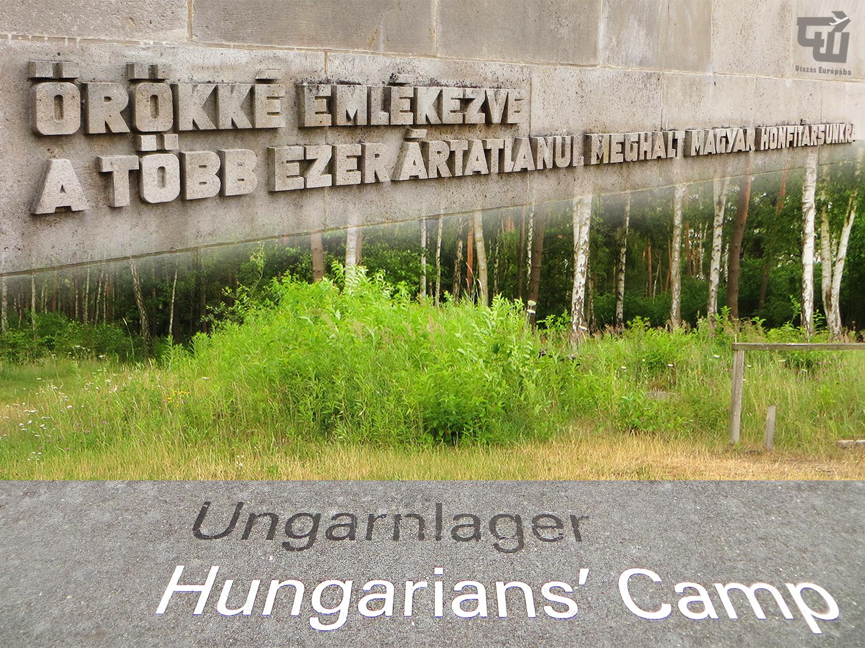 10_bergen-belsen_koncentracios_tabor_kz-lager_concentration_camp_nemetorszag_deutschland_germany_utazas_europaba.jpg