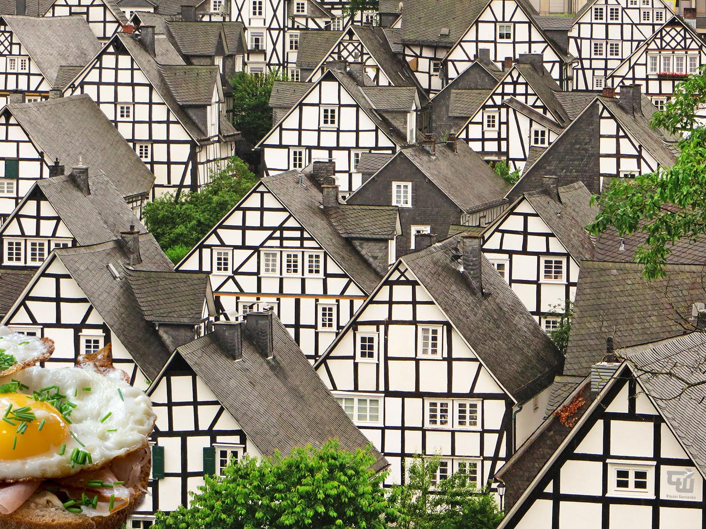04_freudenberg_schieferhaus_fachwerk_nordrhein-westfalen_nemetorszag_deutschland_germany_utazas_europaba.jpg