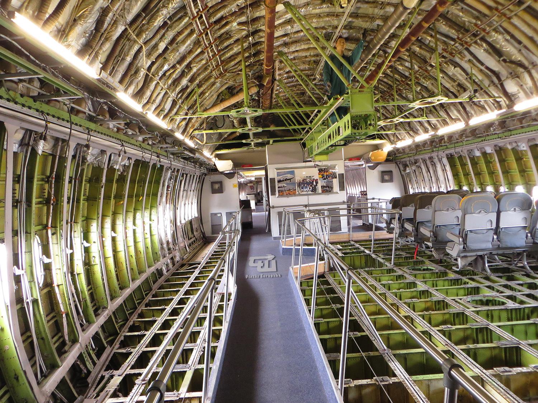 04_boeing_747-230_technik_museum_speyer_nemetorszag_germany_deutschland_utazas_europaba.JPG
