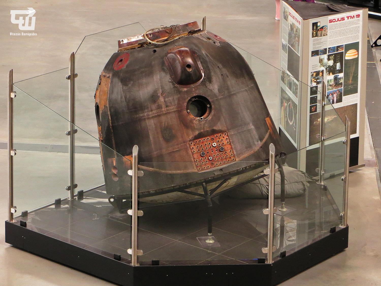 05_szojuz_tm_19_soyuz_technik_museum_speyer_nemetorszag_germany_deutschland_utazas_europaba.JPG
