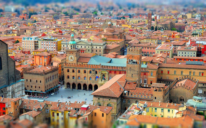 03_bologna_emilia_romagna_olaszorszag_italy_italia_italien_utazas_europaba.jpg