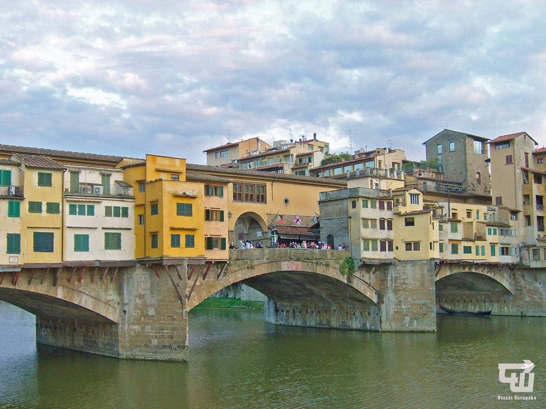 01_ponte_vecchio_firenze_florence_toszkana_toscana_olaszorszag_italy_italia_utazas_europaba.jpg