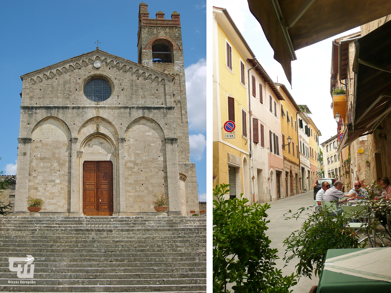 09_asciano_toszkana_toscana_olaszorszag_italy_italia_utazas_europaba.jpg