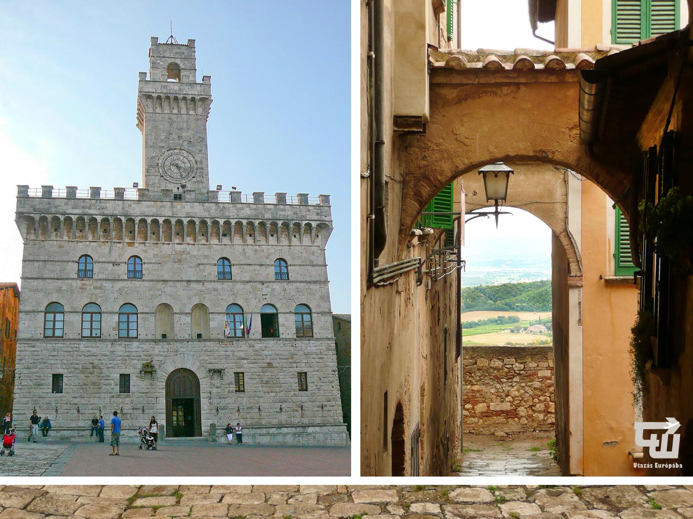 10_montepulciano_toszkana_toscana_olaszorszag_italy_italia_utazas_europaba.jpg