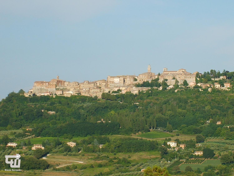 11_montepulciano_toszkana_toscana_olaszorszag_italy_italia_utazas_europaba.jpg
