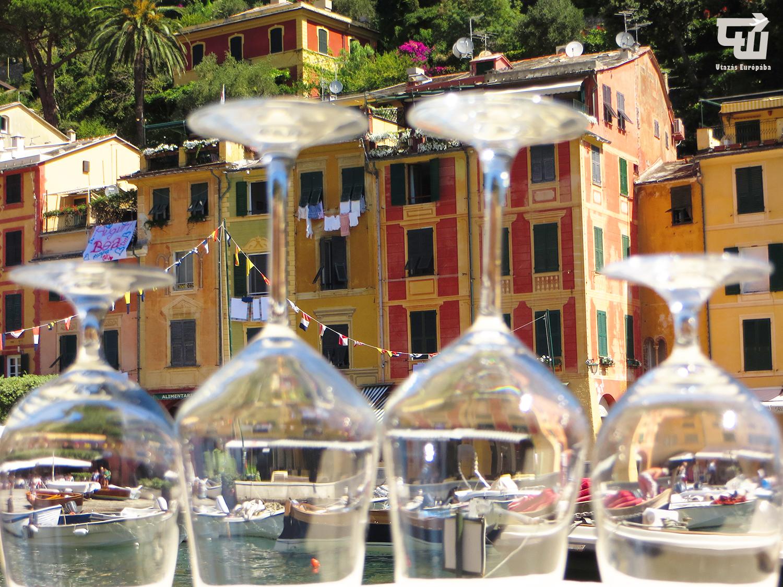 01_portofino_liguria_cinque_terre_olaszorszag_italy_italia_utazas_europaba.jpg