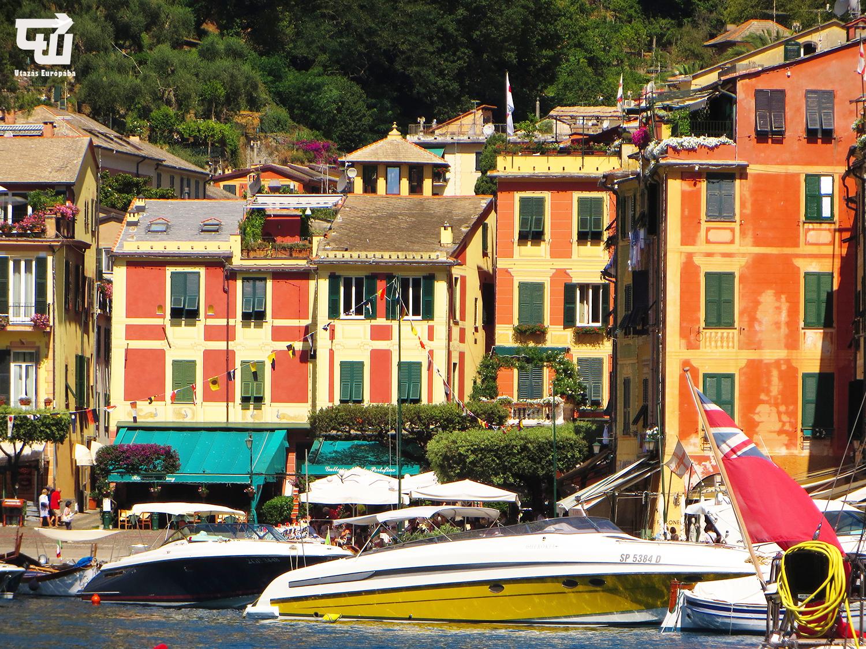 08_portofino_liguria_olaszorszag_italy_italia_utazas_europaba.JPG