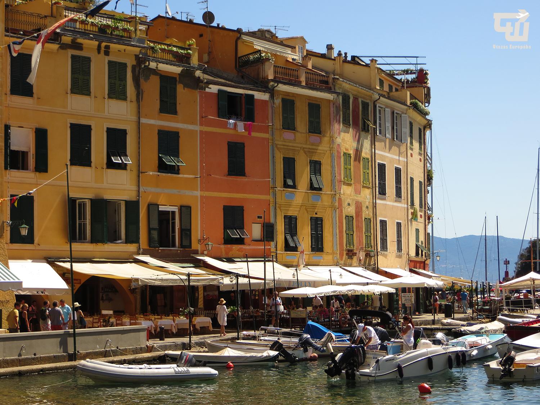 10_portofino_liguria_olaszorszag_italy_italia_utazas_europaba.JPG