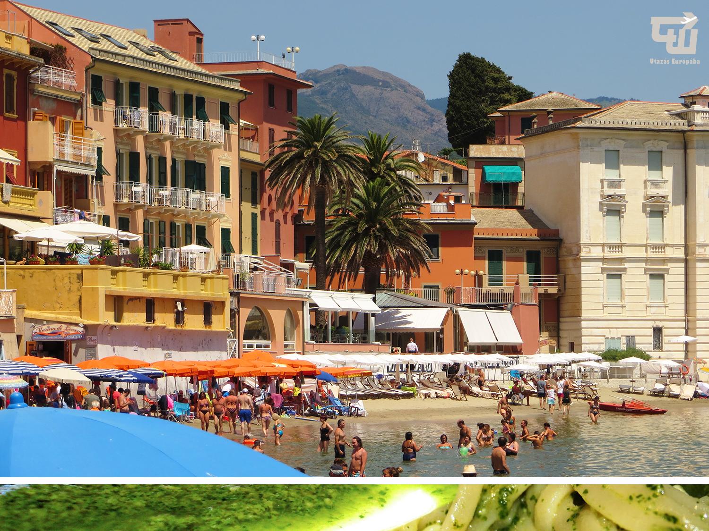 11_sestri_levante_camogli_liguria_olaszorszag_italy_italia_utazas_europaba.jpg