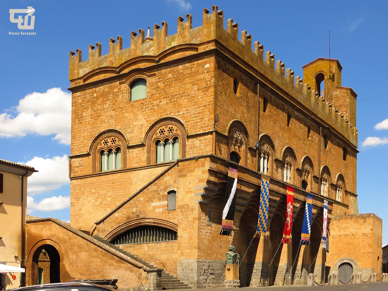 03_orvieto_umbria_olaszorszag_italy_italia_italien_utazas_europaba.JPG