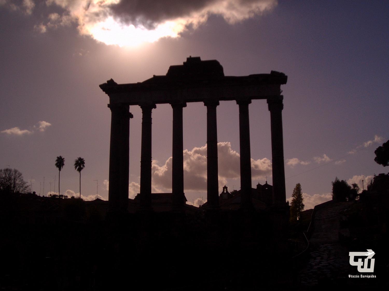 01_roma_rome_forum_romanum_olaszorszag_italy_italia_italien_utazas_europaba.JPG