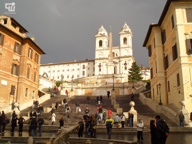 08_roma_rome_spanyol-lepcso_piazza_di_spagna_olaszorszag_italy_italia_italien_utazas_europaba.JPG