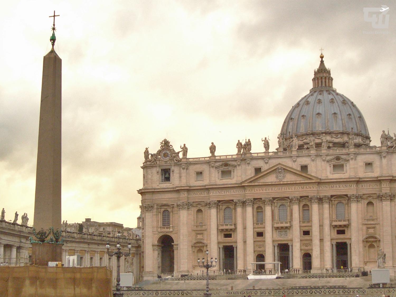 14_roma_rome_szent_peter-bazilika_basilica_di_san_pietro_olaszorszag_italy_italia_italien_utazas_europaba.jpg