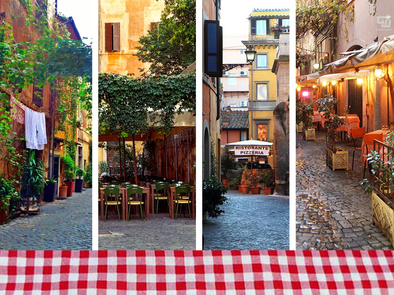 16_roma_rome_trastevere_olaszorszag_italy_italia_italien_utazas_europaba.jpg