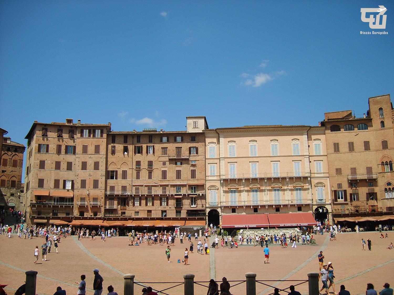 04_siena_piazza_del_campo_toszkana_toscana_olaszorszag_italy_italia_utazas_europaba.jpg