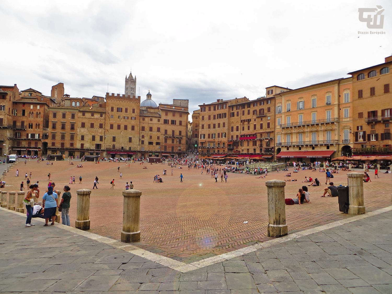 05_siena_piazza_del_campo_toszkana_toscana_olaszorszag_italy_italia_utazas_europaba.jpg